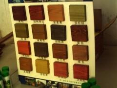 耐候木油  户外木油漆 防腐木专业油漆 家具油漆