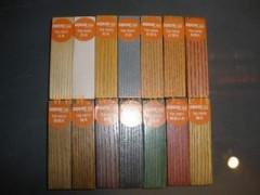 厂家直销现货耐候木蜡油  木蜡油漆  石材漆  木油