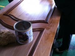 木蜡油  纯天然木蜡油  硬质木蜡有 地板专用油漆  家具漆