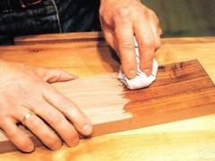 木地平台蜡油   防水木蜡油 地板专用油漆  环保净味油漆