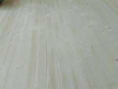 厂家直销 进口白松 精品白松拼板  长期大量批发
