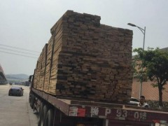 优质水曲柳板材 指接材 各种规格 长期大量批发