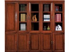 长期供应 红木柜 质量保证 价格实惠