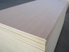 优质建材板材 家具板材 生态板 厂家直销