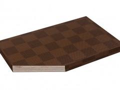 神舟家园装饰板材 生态板 家具板材批发