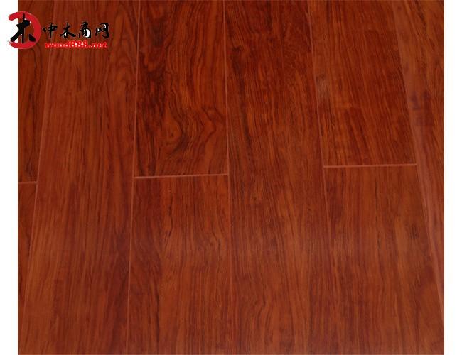 厂家热销 各类强化木地板 规格齐全 货源充足