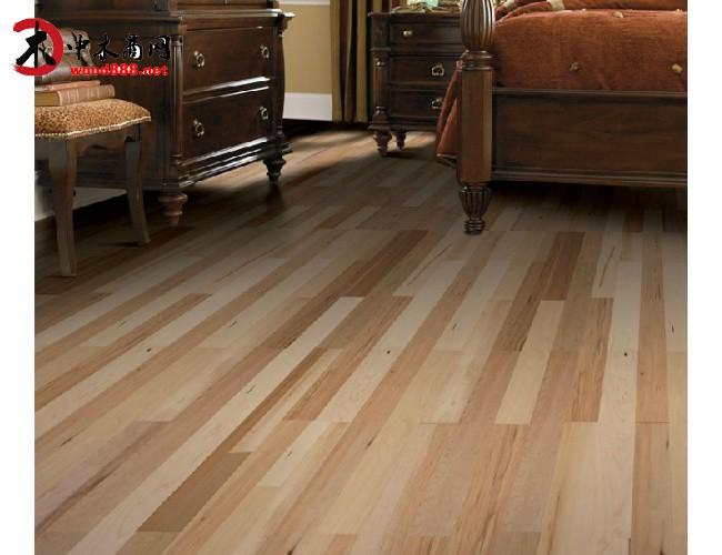 可定制各种规格 复合地板 物美价廉 量大从优