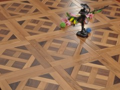 一手货源 强化木地板 实木地板 竹地板 复合地板 品种多