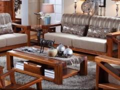 优质水曲柳实木餐桌 家具板材 装修家具批发