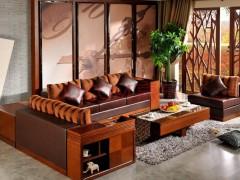优质水曲柳实木家具类 餐桌 茶几 装修家具批发