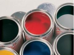 高端家具漆  木器漆 环保水性漆  家具油漆