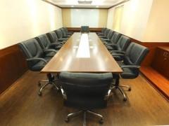供应畅销简约会议桌  实木会议桌 时尚多功能折叠会议桌