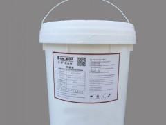 沈阳三诺红木拼板胶品牌,311-13A产品,圣诺亚供应
