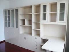 定制高档实木整体橱柜  生活橱柜  节能橱柜.