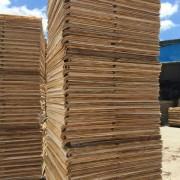 广西恒隆木业有限公司
