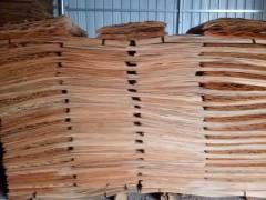 精品一级,二级桉木单板2.2桉木单板