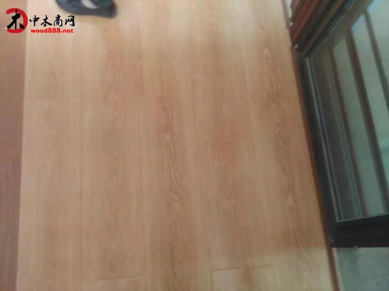 信步地板 木地板 实木地板 pvc地板 塑胶地板生态环保地板