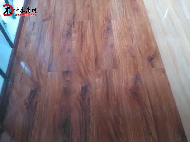 长期供应 实木地板 做工细腻 物美价廉