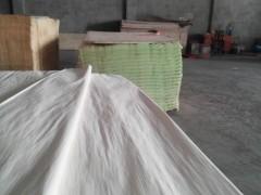 可定制 4*8尺白木 沙比利 克隆木原色一级二级科技木皮批发