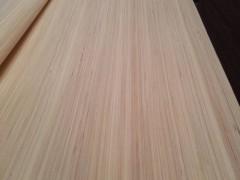 长期大量批发 沙比利 克隆木  科技门板原色一级二级科技木皮
