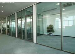 可定制 各种规格 玻璃感应门 品种多 质量优