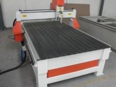 高端数控开料机 木工雕刻机 雕刻切割木门木床木窗