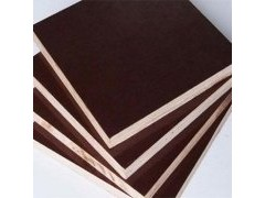 酚胶面板  杨木酚胶面板 松木酚胶面板 建筑模板水泥酚胶面板