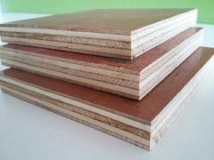 松木镜面板 松木指接板 松木实木镜面板  方木镜面板