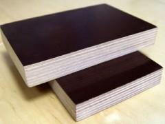 建筑模板  多层胶合建筑模板  实木建筑模板