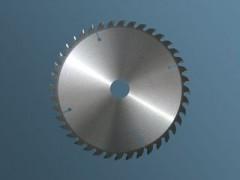 合金锯片  高档木工合金锯片 硬质合金锯片 高速钢合金锯片