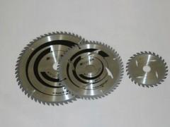 高密度铝合金锯片  木工锯片  大齿轮锯片