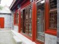 乌鲁木齐高新技术产业开发区美居铝木门窗厂-产品图片