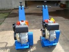 刨削机  凝土刨削机  混凝土地面刨削机 木材加工刨削机
