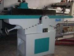 木材加工设备  干燥木材加工设备  木材切割机
