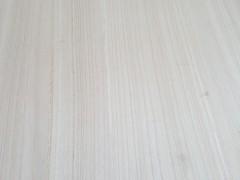 厂家直销 精品桐木拼板 高中低档均可 各种规格 大量有货