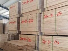 专业生产 桐木拼板 各种规格 尺寸 均可定制