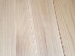 精品拼板 桐木拼板 高中低档均可 全尺寸 厚度任意