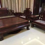 汉鼎红木家具厂