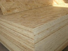 精品供应 地板表板 地板基材 规格齐全 货源充足