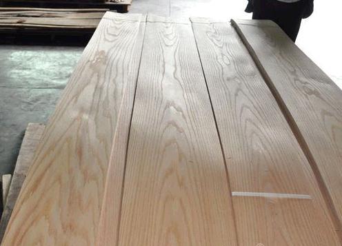 可定制 欧橡表板 白橡表板 可靠质量 物美价廉