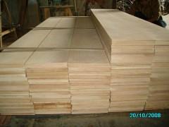 一首货源 多层实木地 板拼花地板 地板基材 量大从优