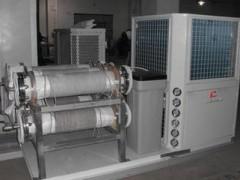 蒸汽锅炉  高温蒸汽锅炉  燃木二用蒸汽锅炉  卧式蒸汽锅炉