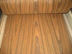 批发零售皆可 闪电发货  天然木皮 家具装饰竹皮