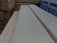 大量供应 加松壁挂板 加松扣板 真材实料 价格优惠