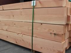 可定制 各种规格 花旗松 铁杉 规格齐全 货源充足