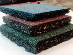 塑胶地垫   安全地垫  加厚安全地垫  塑胶地砖
