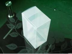 厂家直销PET盒子专用强力万能胶