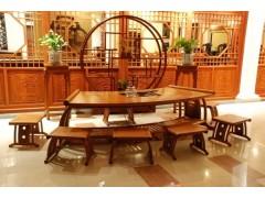 供应精致的红木家具