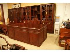 专业生产 红木书柜 做工结实 物美价廉