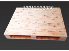 可定制各种规格尺寸 精品实木托盘 木箱 包装箱 方料 板材等